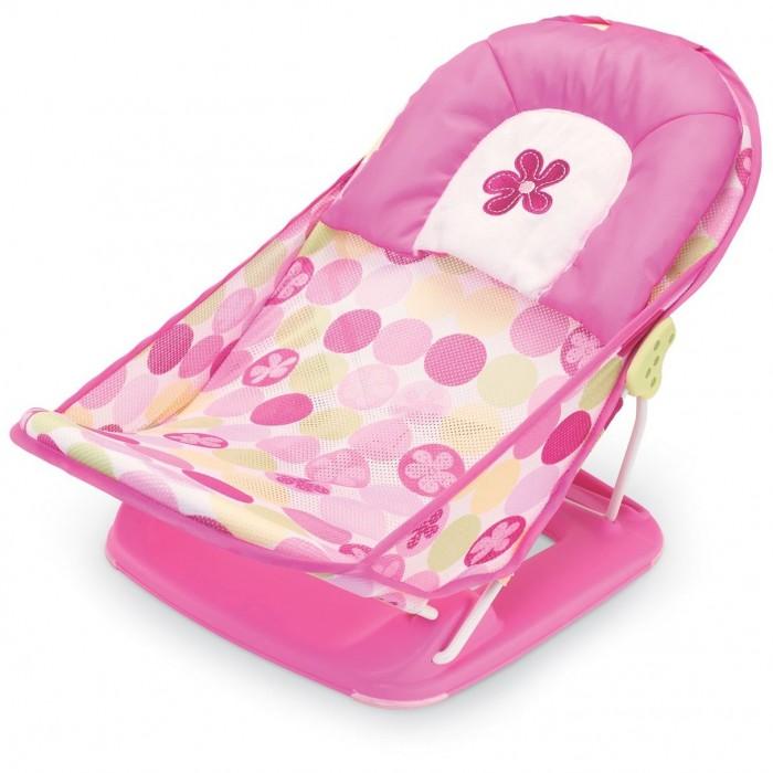 Горки и сидения для ванн Summer Infant Акушерство. Ru 1230.000