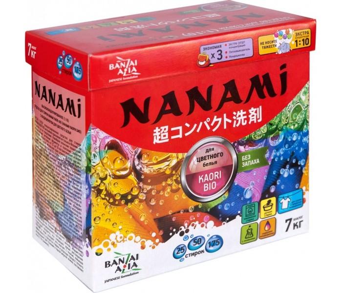 BanzaiAzia Nanami ����������������������� �������� ��� ������ � ������������� ��� �������� ����� 0,7 ��