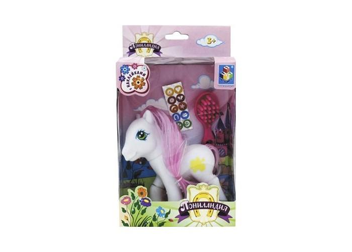 1 Toy ������� ����� ���������� ���� � ������������
