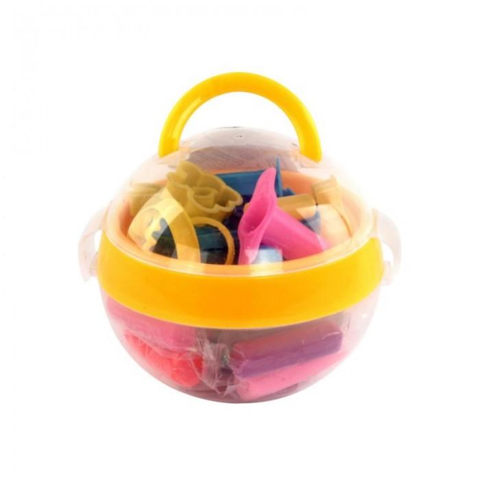 Color Puppy Тесто для лепки 16 цветов 272 г формочкиТесто для лепки 16 цветов 272 г формочкиТесто для лепки 16 цветов 272 г формочки  Лепить из пластилина или специального теста очень полезно для тренировки мелкой моторики пальцев, развития воображения, фантазии и творческих способностей.   Прекрасные наборы предложат слепить забавных зверушек, букашек, рыбок, цветы. А многообразие цветов материала для лепки удовлетворит самых взыскательных творцов.   Это отличное занятие для детей, любящих творчество.<br>