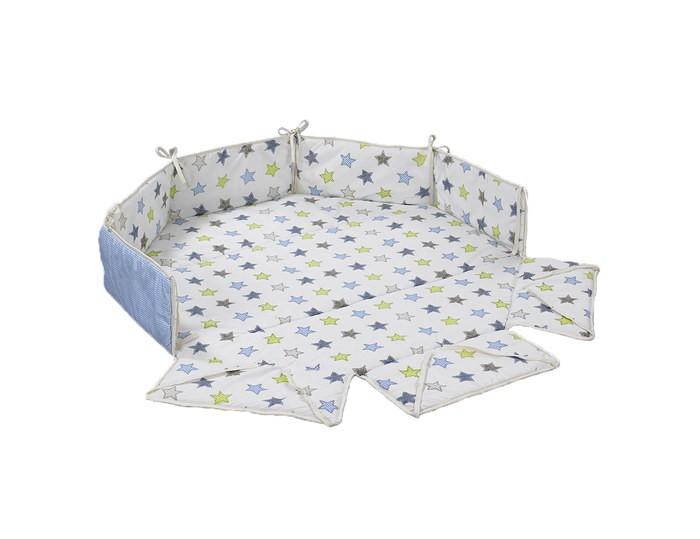 Аксессуары для мебели Geuther Акушерство. Ru 5990.000
