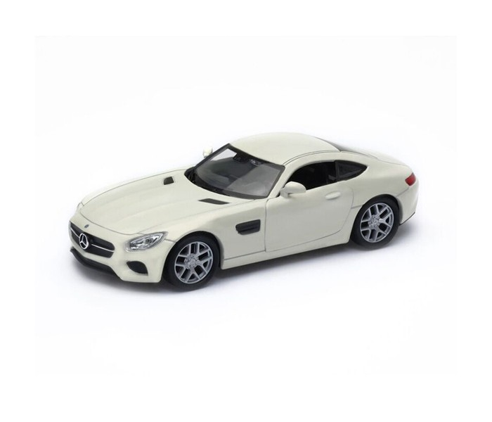 Welly ������ ������ 1:34-39 Mercedes-Benz AMG GT
