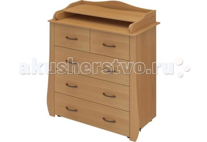 http://www.akusherstvo.ru/images/magaz/im18294.jpg