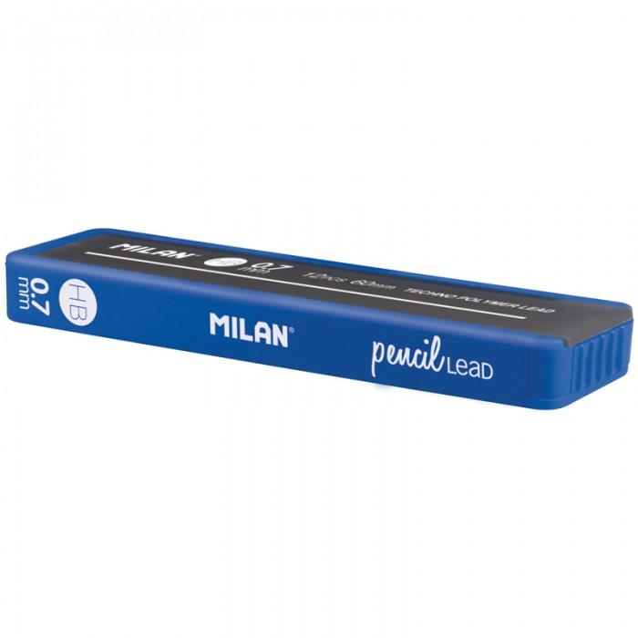 Milan ������� ��� ������������ ���������� 0.7 �� HB �������