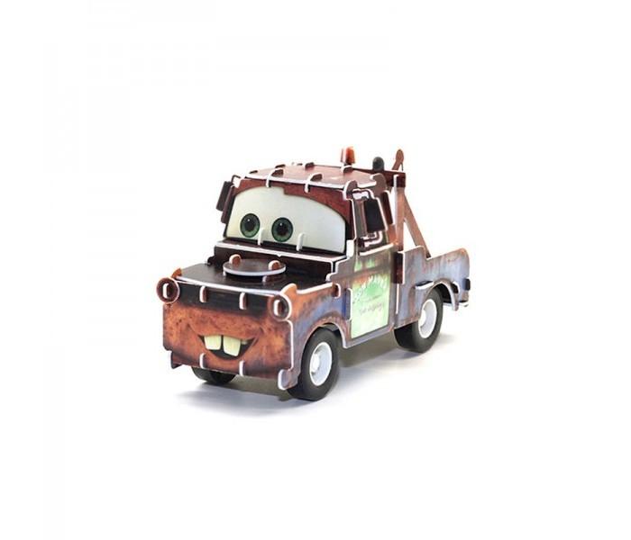 ����������� IQ 3D ���� ������ Mater ����������� 32 ��������