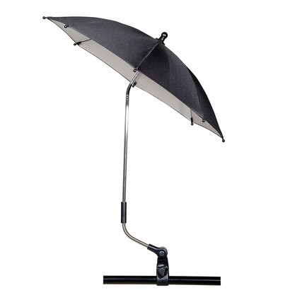 Зонты для колясок Mountain Buggy Универсальный от солнца Umbrella