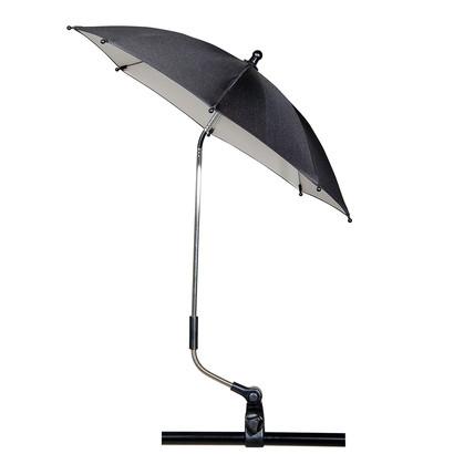 Зонты для колясок Mountain Buggy Акушерство. Ru 1950.000