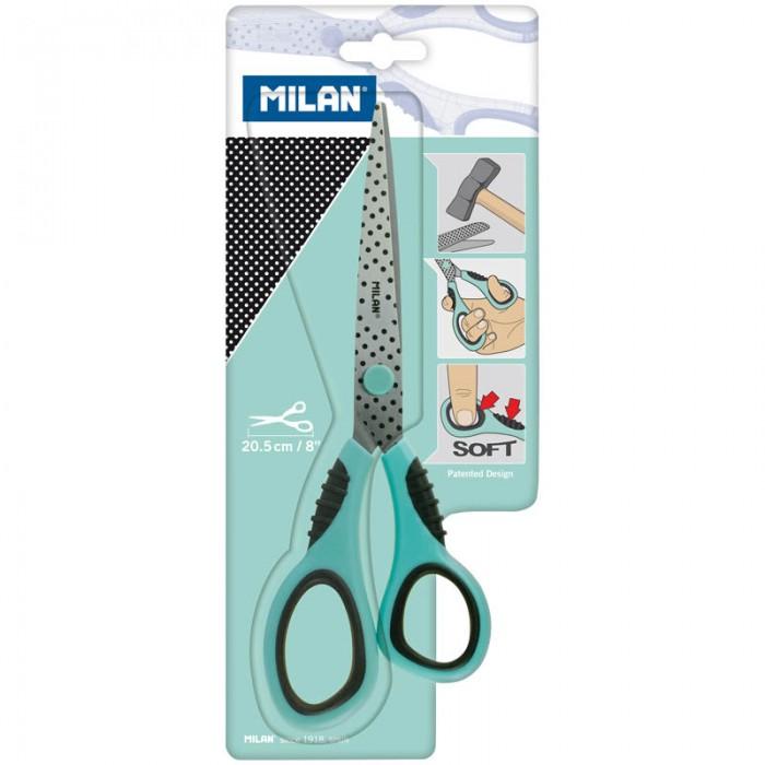 Milan ������� Soft 20.5 ��