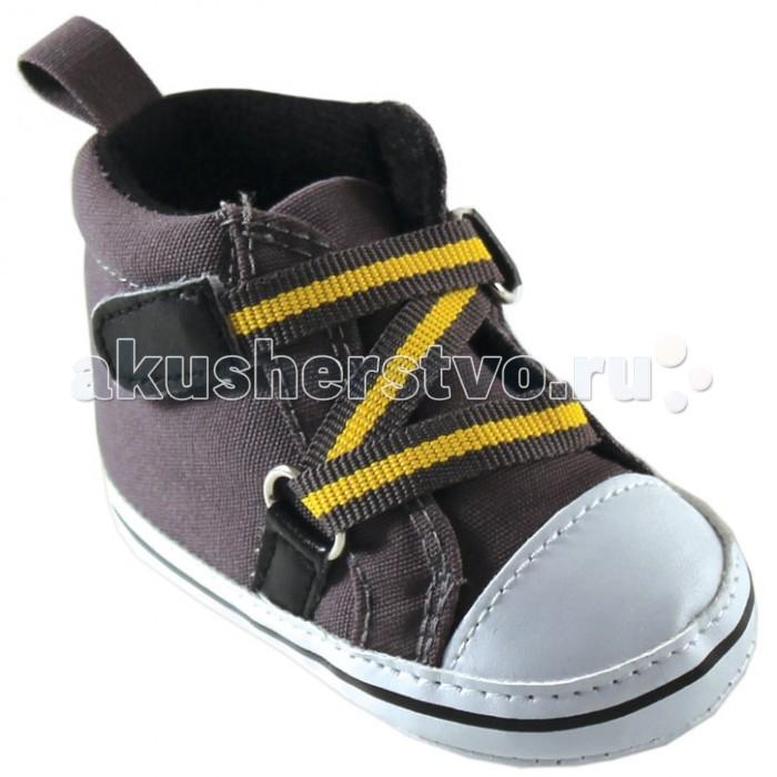 Обувь и пинетки Luvable Friends Акушерство. Ru 440.000