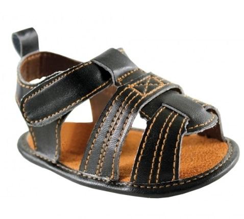 Обувь и пинетки Luvable Friends Акушерство. Ru 372.000