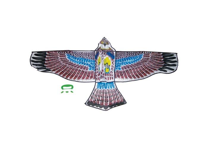 Тилибом Воздушный змей Орел Т80118