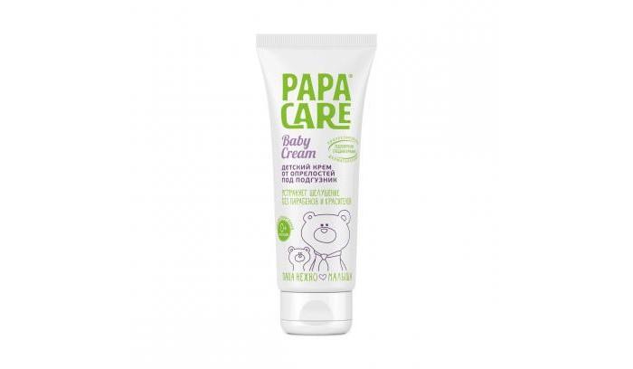 Papa Care ������� ���� ��� ��������� 100 ��