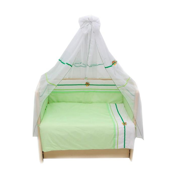 Комплекты для кроваток Bombus Акушерство. Ru 2990.000