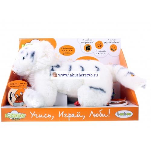 Интерактивные игрушки Teeboo Акушерство. Ru 1330.000
