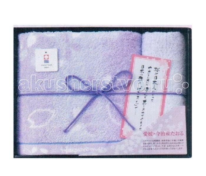 Honda Towel Набор полотенец Roman Rose 2 шт.