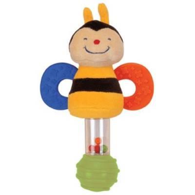 Погремушки K'S Kids Пчелка KA356P