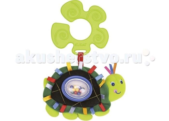 Подвесная игрушка K'S Kids Черепашка