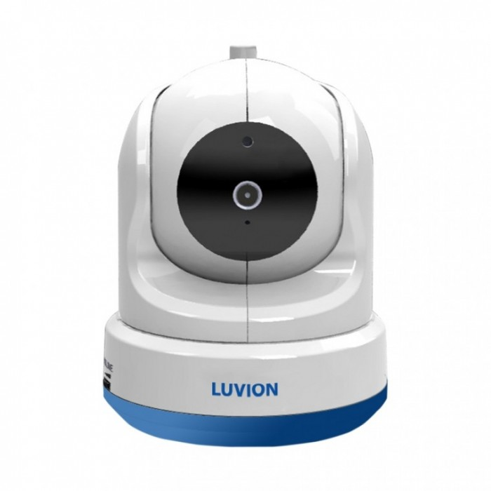 Luvion �������������� ������ ��� Prestige Touch 2