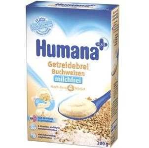 Humana ����������� ��������� ���� � 4 ���. 200 �