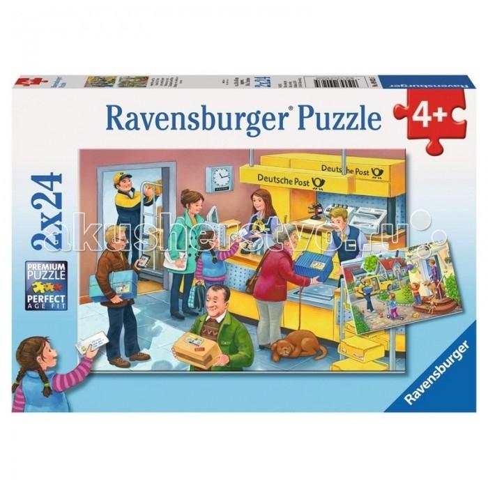 Ravensburger ���� ���������� ����� 2�24 ��������