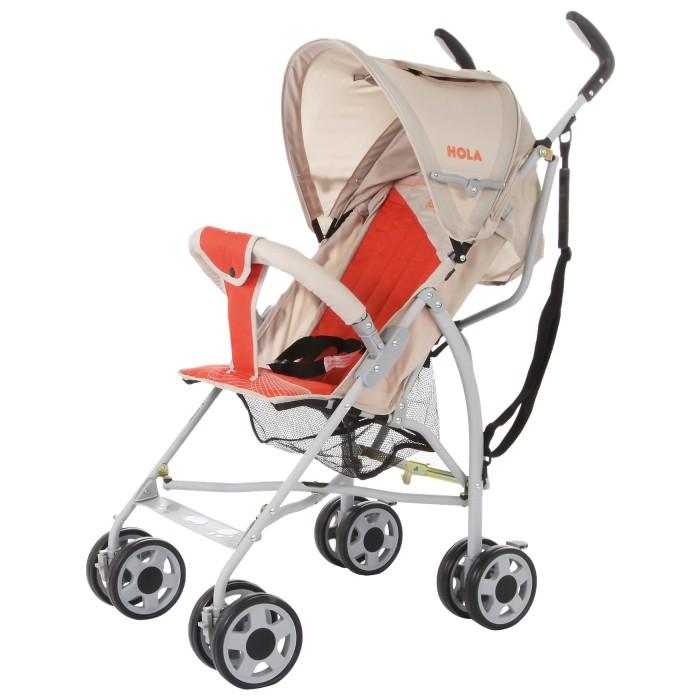 Коляски-трости Baby Care