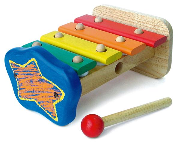 Деревянные игрушки I'm toy Акушерство. Ru 695.000