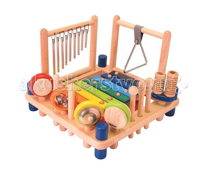 Деревянные игрушки I'm toy Акушерство. Ru 3060.000