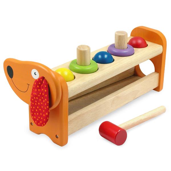 Деревянные игрушки I'm toy Акушерство. Ru 1165.000