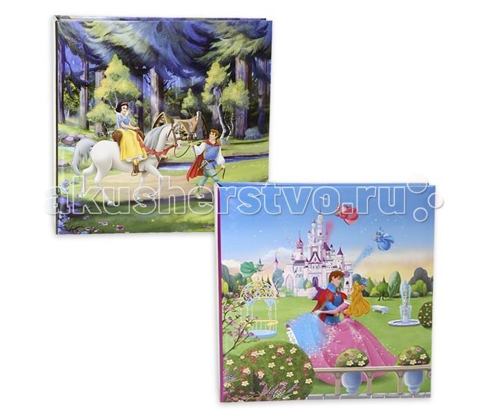 Veld CO ���������� Walt Disney: ��������� 200 ���� 10�15 ��