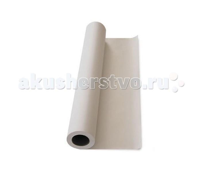 Im toy Дополнительный рулон бумаги для 42011, 42023, 42023FRДополнительный рулон бумаги для 42011, 42023, 42023FRРулон бумаги для творчества, отлично подходит для 42011, 42023, 42023FR<br>