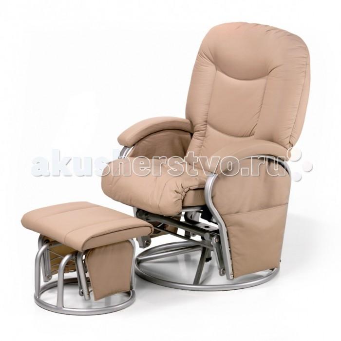 Кресла для мамы Hauck Акушерство. Ru 17200.000