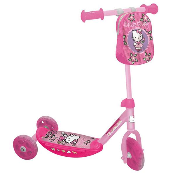 ������� Mondo Hello Kitty 18/590