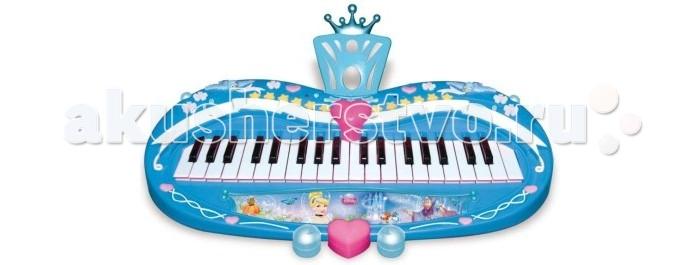 ����������� ������� IMC toys ������� Cinderella Disney