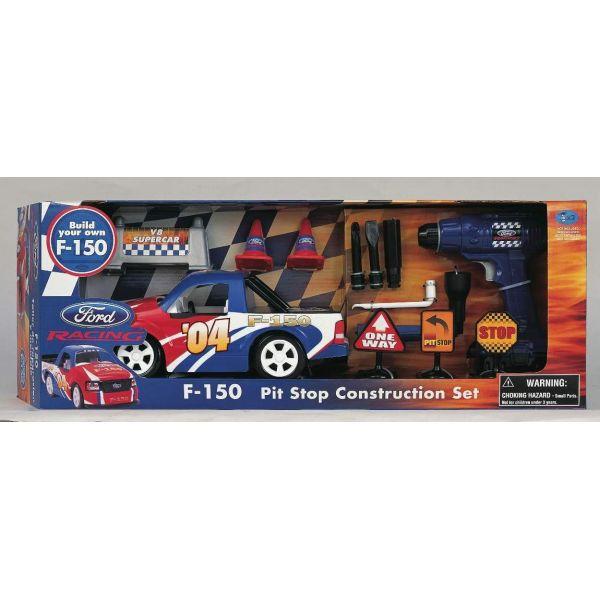 Winner ������� ����� Ford-150165132
