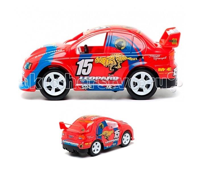 Машины Winner Спорт машина 99584