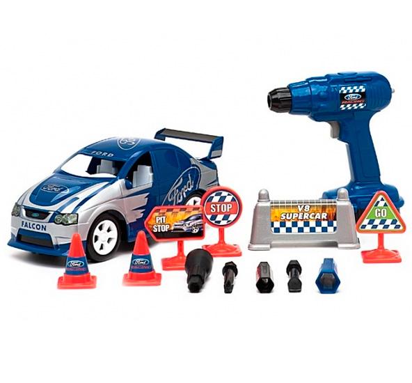Winner ������� ����� Ford 99579