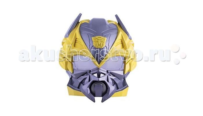 IMC toys Маска Transformers Hasbro 387164