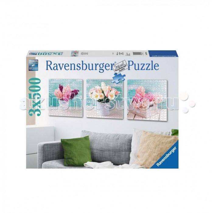 Ravensburger ���� ��������� ���������� 3�500 ���������