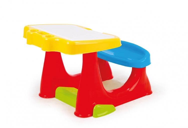 Пластиковая мебель Dolu Детская парта