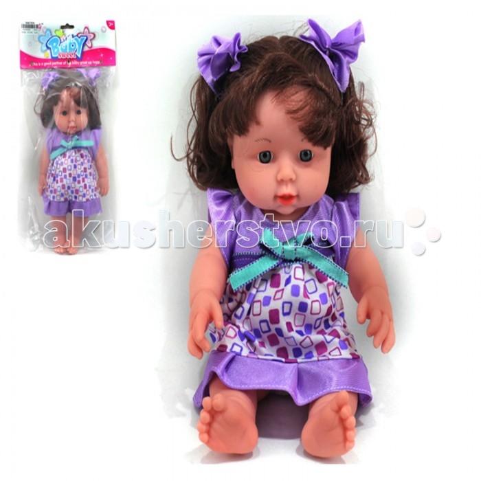 Huile Toys ����� Y20200020