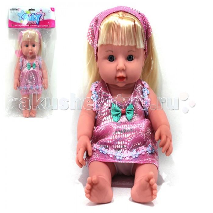 Huile Toys ����� Y20200021