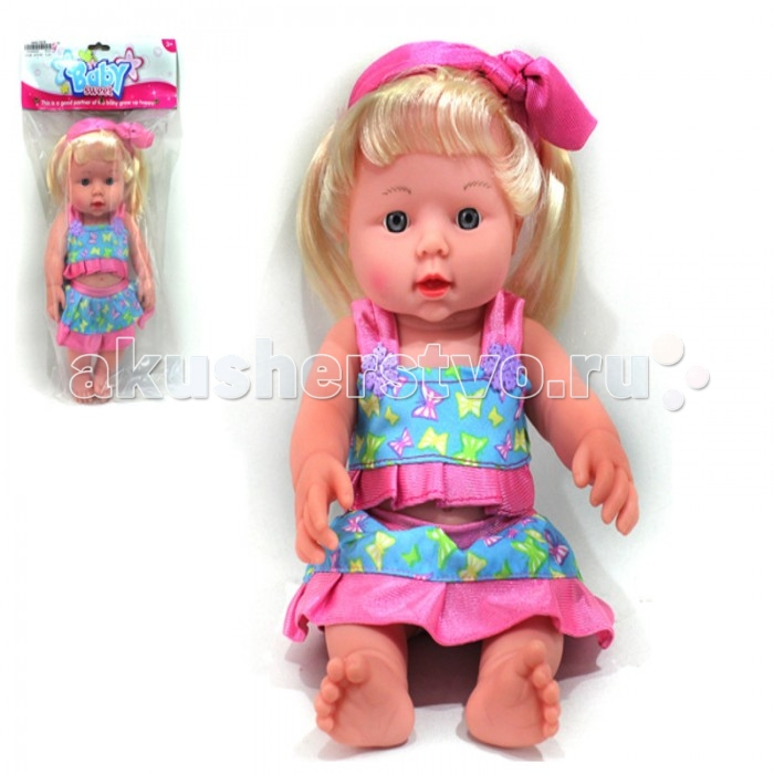 Huile Toys ����� Y20200022