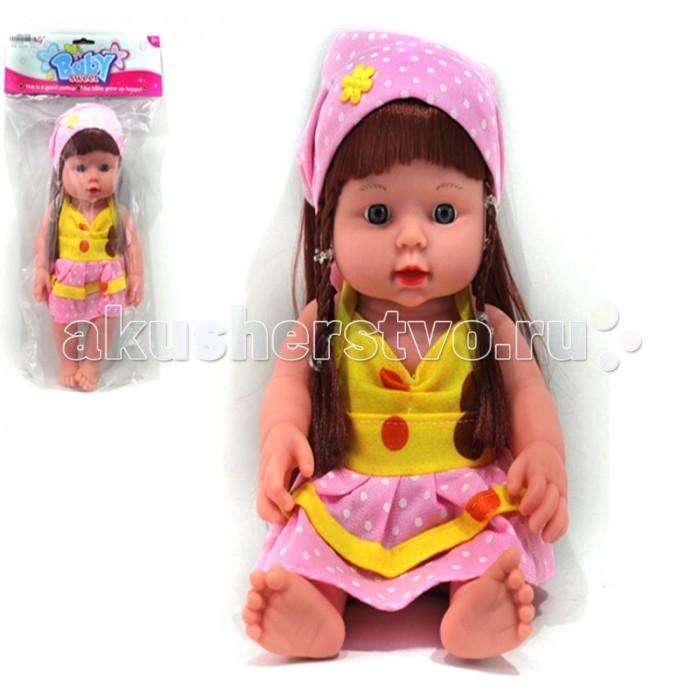 Huile Toys ����� Y20200028