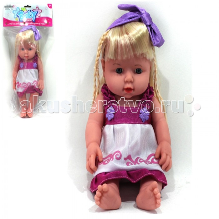 Huile Toys ����� Y20200029