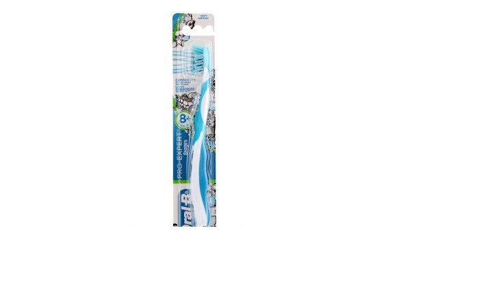 Гигиена полости рта Oral-B Акушерство. Ru 95.000