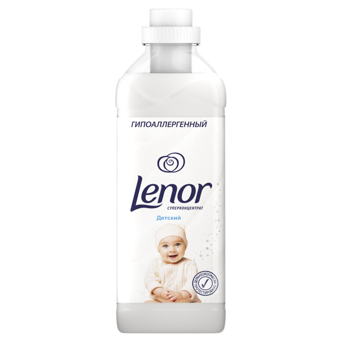 Lenor ����������� ��� ����� ���������� ������� 1 �