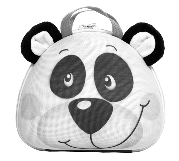 Сумки для детей Wild Pack Сумочка Панда