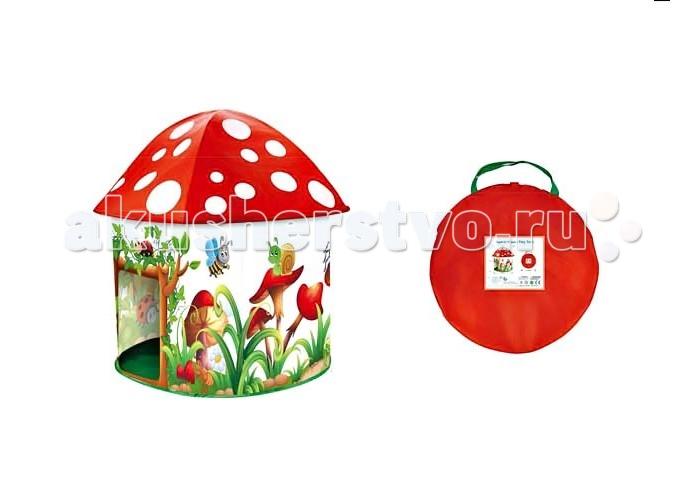 Yako Палатка Цветочный домик Y8300095