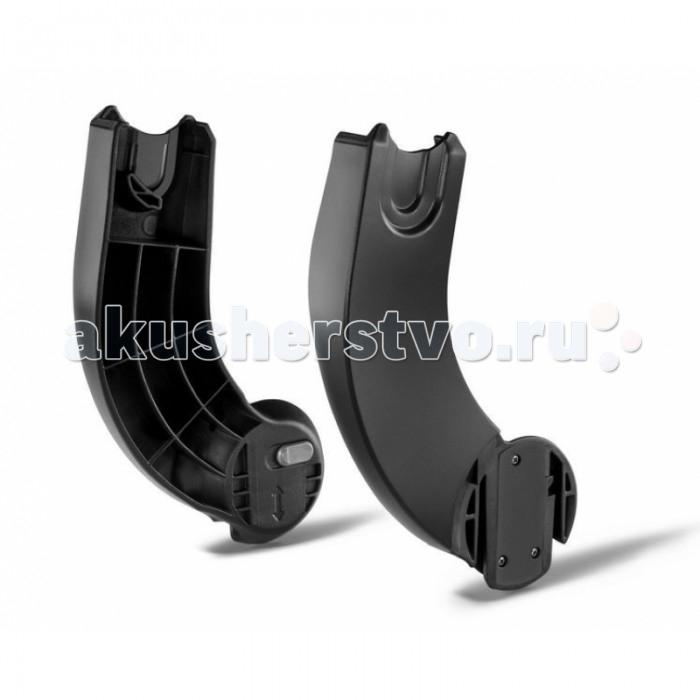 Адаптер для автокресла Recaro Privia Adapter для Citylife