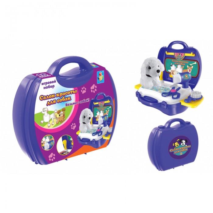 1 Toy ������� ����� � ����������� ����� ������� ��� ����� 16 ���������